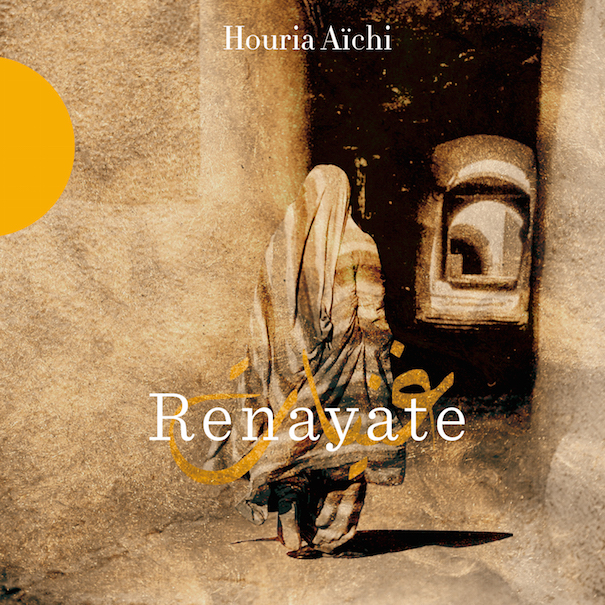 AC148 Renayate - web