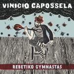 Cover Vinicio Rebetiko Gymnastas - web