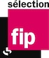 FIP_SelectionSPIP
