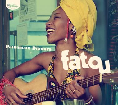 cover Fatoumata Diawara_Fatou_72dpi