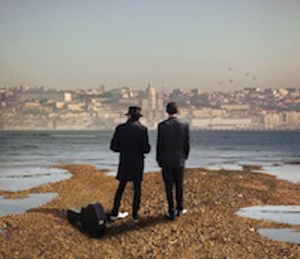 cover-Lisboa-MulataSITE