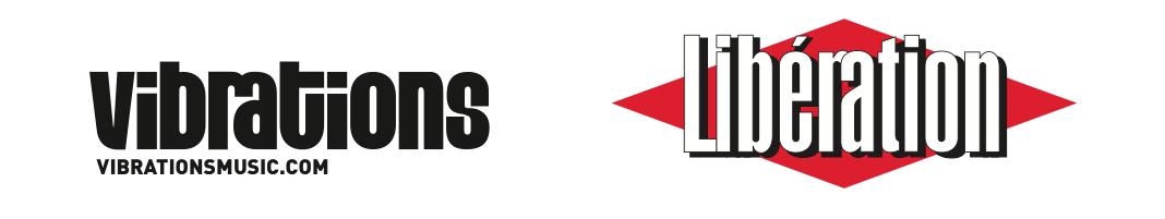 Logos Canzo