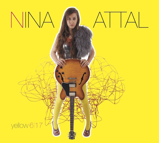 couv Nina Attal - web