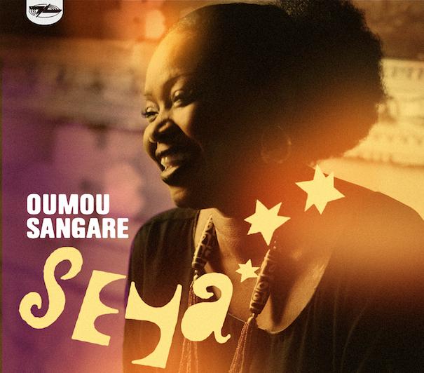 Cover WCD 081_Oumou Sangare Seya - web