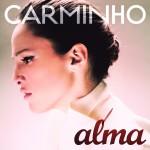 ALMA Cover - web