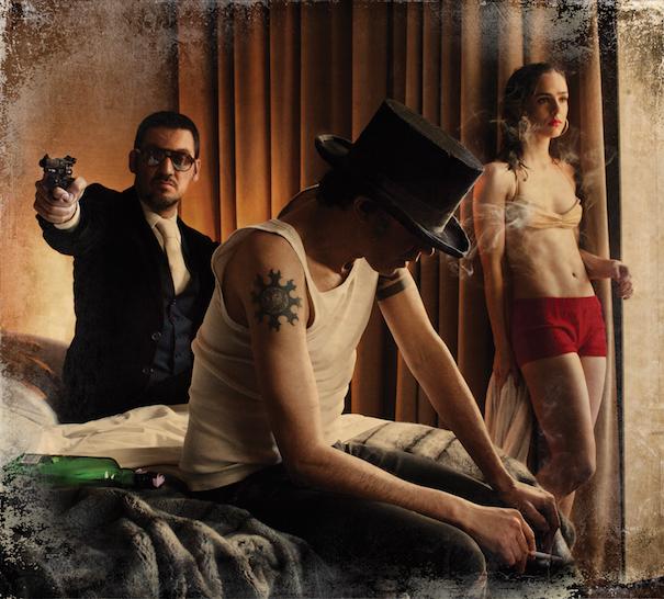 Dead Combo 2014 1© Pauliana Valente Pimentel - web