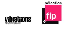 logos_juju_web