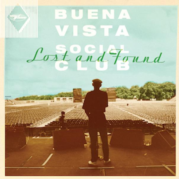 BuenaVistaSocialClub_Lost&Found_Cover_RGB - web