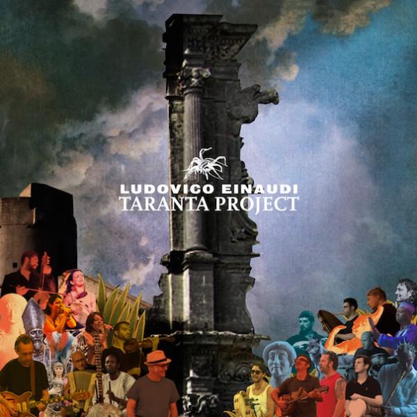 Taranta COVER es Quadrato - web