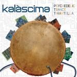 Kalàscima_Cover - web