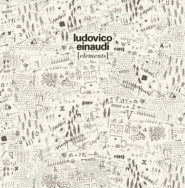 Ludovico_Elements