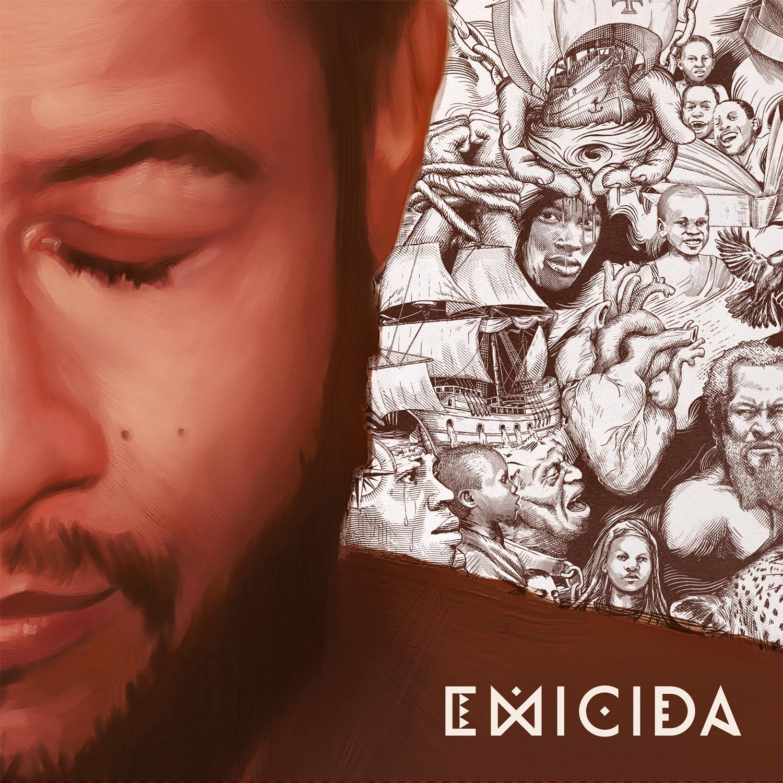 imagealauneemicida_front_cover