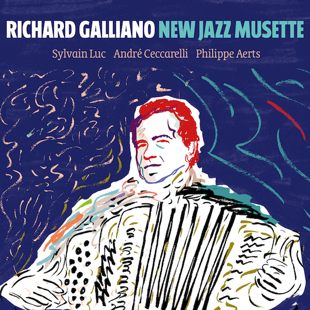 Cover_NewJazzMusette_Site