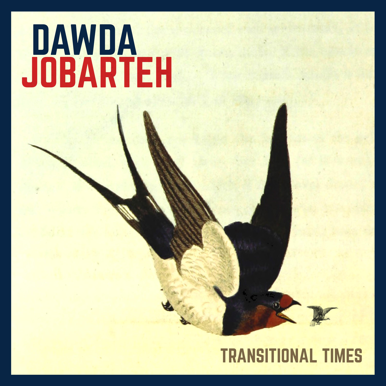 stcd1128-dawda-jobarteh-transitional-times