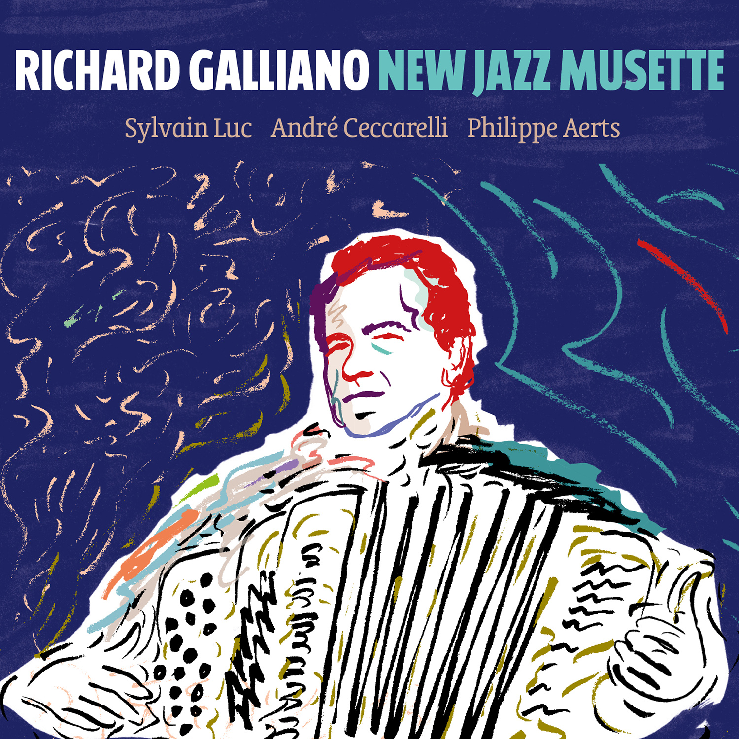 cover-itunes-new-jazz-musette