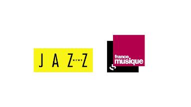 Logos partenaires2