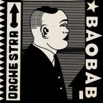 LIGHTOrchestraBaobab_TributeToNdiougaDieng_albumcover