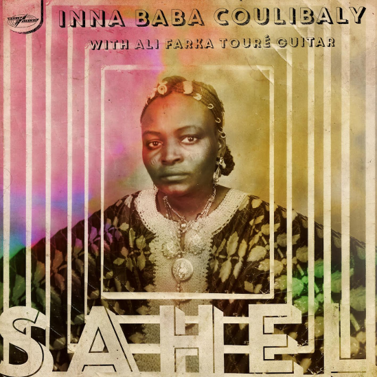 LIGHT_Inna Baba_Sahel_Couv