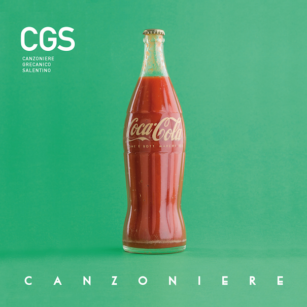 Light Front Cover_CGS_Canzoniere