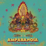 COUV_AMPARANOIA_HD - Light