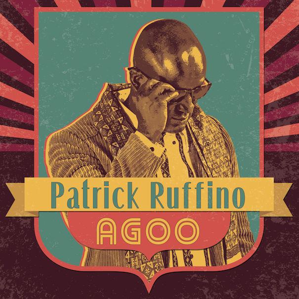 Light cover Patrick-Ruffino_Agoo - copie